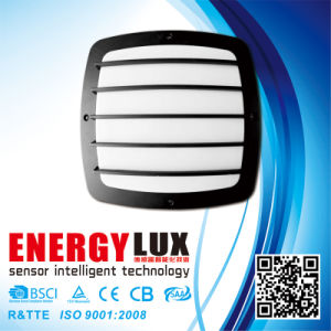 E-L02h with Emergency Sensor Dimming Function Outdoor LED Ceiling Lamp pictures & photos