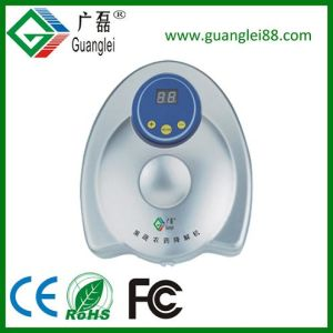 Portable Ozone Water Purifier Water Ozonizer Gl-3188 pictures & photos