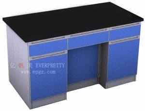 Factory Supplier Hospital Medicine Table Bench Cabinet Price pictures & photos