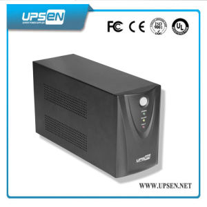 Offline UPS 500va with Cheap Price and Good Quality pictures & photos