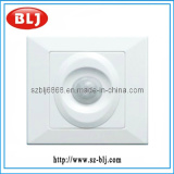Light Controlled Switch (BLJ-G001)