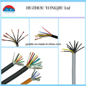 Control Cable Specification 10AWG, 10guage, 10ga, pictures & photos