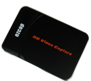 HDMI HD Game Capture, HDMI HD Video Capture Recorder Box