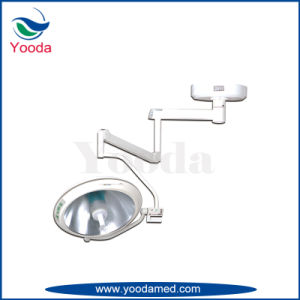 Light Adjustment Operating Room Shadowless Surgical Lamp pictures & photos