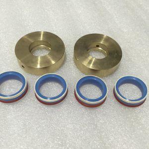 Hot Sale Waterjet High Pressure Repair Kit for Waterjet Intensifier pictures & photos
