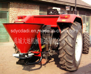 Tractor Fertilizer Spreader pictures & photos