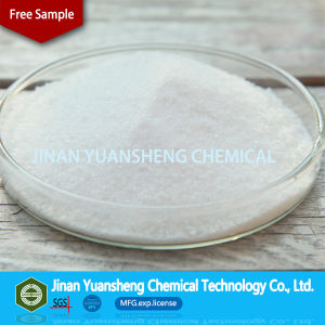 Retarding Powder Sodium Gluconate pictures & photos