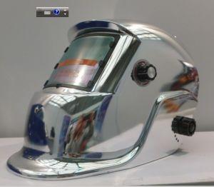 Welding Helmet (SZ-MSTS1) pictures & photos