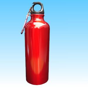 Aluminum Bottle for Sport (NZ-AB-054)