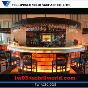 http://image.made-in-china.com/43f34j00tZwQlgemZBup/Bar-Counter-for-Night-Club-Unique-Design-Hot-Sale.jpg