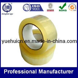 New Producing BOPP Packing Tape pictures & photos
