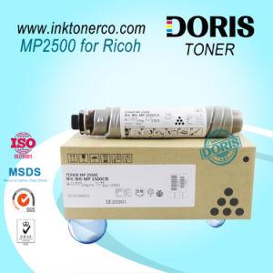 Copier Toner MP2500 MP 2500 for Ricoh Aficio MP 2035 2045 3035 3045 pictures & photos
