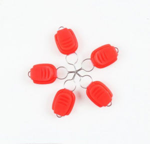 Wholesale China Fishing Tool for Fishing Line Stopper Baitcating Reel Line Stopper pictures & photos