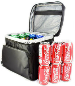 Extra Large Insulated Lunch Bag Cooler Bags Picnic Bags pictures & photos