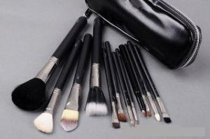 12 PCS/Counter Set Cosmetic Brush Makeup Brush pictures & photos