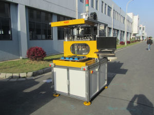 Heat Staking Welding Machine for Circuit Board pictures & photos