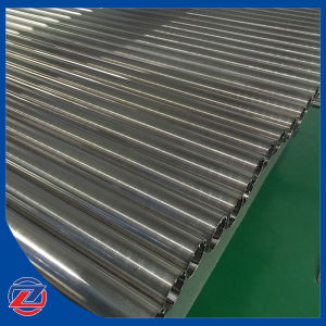 Top Quality Stainless Steel Wedge Wire Screens Wedge Wire Screen Pipe pictures & photos