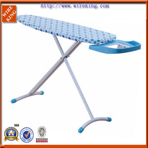 "15"" (W) *45"" (L) Mesh Ironing Board (1545HTC-22/28/32)"
