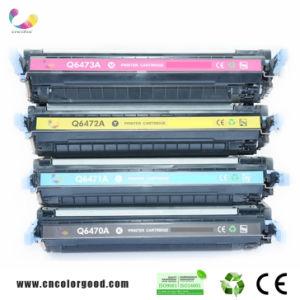 Original Quality for HP Toner Cartridge 80A, 05A, 12A, 85A. 35A, 504A, 647A, 128A, 125A, 645A, 307A pictures & photos
