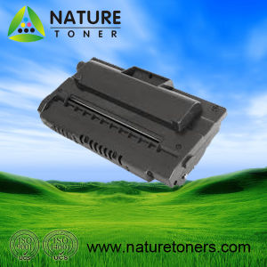 Black Toner Cartridge 109r00747 for Xerox Phaser 3150 Printer pictures & photos