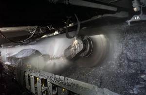 C4 Mining Teeth Construction Bit for Coal Mining Machine pictures & photos