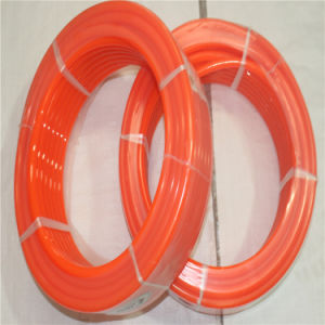 Transmission Urethane Belt for Machine pictures & photos
