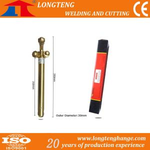 250mm Flame Cutting Torch for CNC Flame Cutting Machine pictures & photos