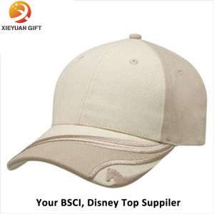 Custom Blank Cap/Printing Cap/Baseball Cap Wholesale pictures & photos
