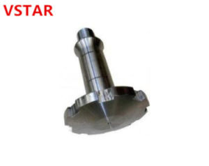 ISO9001 Factory OEM CNC Machining Part for Agriculture Equipment pictures & photos