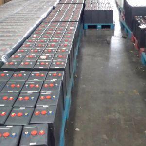 Yangtze 48V 1500ah Anker Power Bank Battery pictures & photos