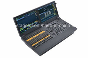 DMX512 Stage Light Console Ma2 Controller pictures & photos
