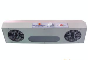 SL-1104A Overhead Desktop Ionizing Air Blower pictures & photos