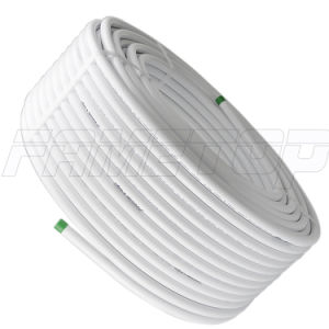 Pex-Al-Pex Multilayer/Composite Pipe with Ce Certification pictures & photos