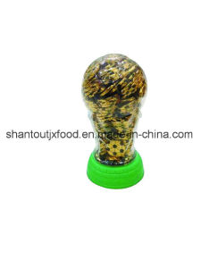 Football Cup Chocolate Gold Coin 21 pictures & photos