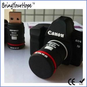 Camera Design USB Memory Flash (XH-USB-146) pictures & photos