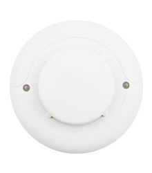 Test and Removal Kit Lpcb Fire Sensor Smoke Detector pictures & photos