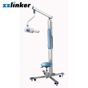 Lk-C23 China Digital Moving Type Dental X-ray Machine Price pictures & photos