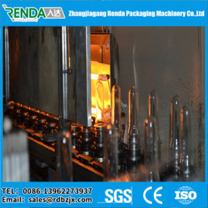Water Treatment System/RO Plant/Reverse Osmosis System Price 2000lph pictures & photos