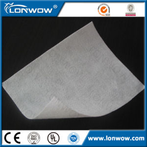 Hot Sell Nonwoven Geotextile Road Construction Materials pictures & photos