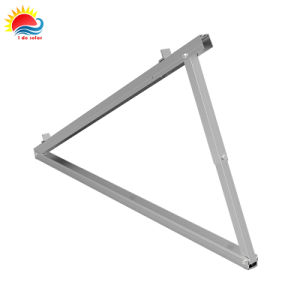 Hot Sale Hanger Bolt Solar Mounting Hook (ZX022) pictures & photos
