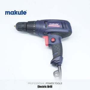 Professional Light Weight Electric Screwdriver Drill pictures & photos