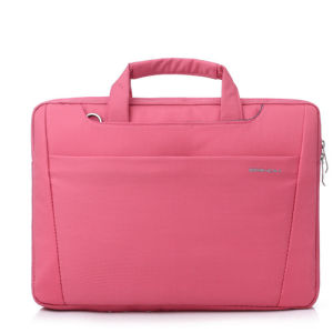 Carry Handle Shoulder Business Computer Notebook Laptop Briefcase Bag pictures & photos
