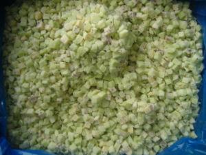 Frozen Kiwi Slices or Frozen Fruit pictures & photos