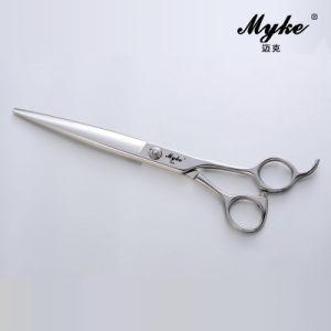 2017 Pets Hair Scissors (MK-750K)