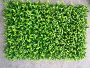 Artificial Plants and Flowers of Artificial Grass Gu20170226095717 pictures & photos