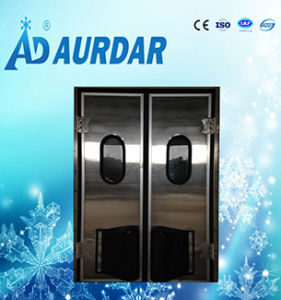 Customized Cold Room Door for Sale pictures & photos