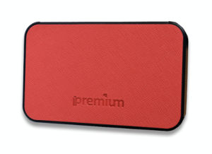 Ipremium Brazil Chile Channels Streaming IPTV Box pictures & photos