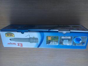 Convenient Ez Sprayer Lithium Battery Sprayer pictures & photos
