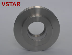 Customized High Precision CNC Machining Stainless Steel Spare Part pictures & photos