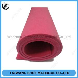Any Hardness EVA Foam Roll PE Foam Antistatic pictures & photos